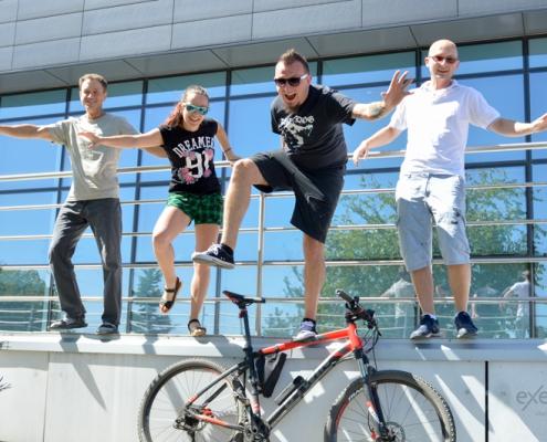 kariera-exence-wydarzenia-bike-it-1